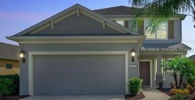 12255 Longview Lake Circle, Lakewood Ranch, FL 34211 - #: A4417623