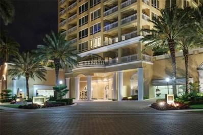 35 Watergate Drive UNIT 1506, Sarasota, FL 34236 - #: A4417817