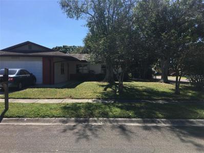 6360 103RD Avenue N, Pinellas Park, FL 33782 - #: A4417932