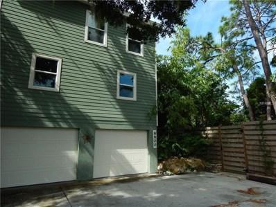 8800 Pohoy Avenue, Sarasota, FL 34231 - #: A4418036