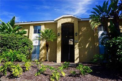 1989 Toucan Way UNIT 103, Sarasota, FL 34232 - #: A4418110