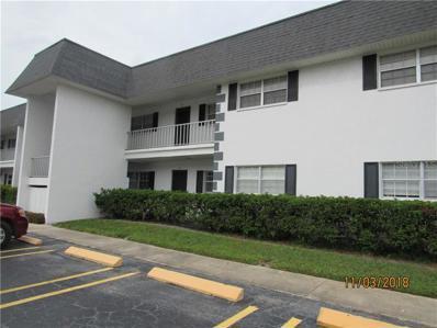 207 47TH Avenue Drive W UNIT 362, Bradenton, FL 34207 - #: A4418206