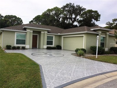 5303 32ND Avenue E, Palmetto, FL 34221 - #: A4418209
