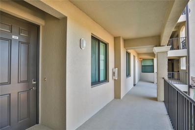 16804 Vardon Terrace UNIT 205, Bradenton, FL 34211 - #: A4418256