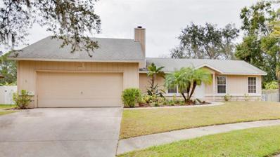 2154 Black Oak Court, Sarasota, FL 34232 - #: A4418273