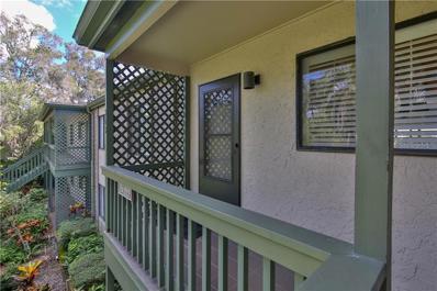 1512 Pelican Point Drive UNIT 263, Sarasota, FL 34231 - #: A4418439