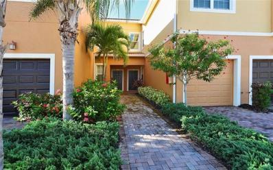 5475 Soapstone Place UNIT 23-104, Sarasota, FL 34233 - #: A4418562