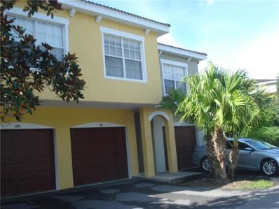 5500 Bentgrass Drive UNIT 6-118, Sarasota, FL 34235 - #: A4418799