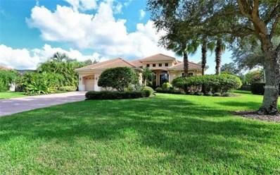 12612 Deacons Place, Lakewood Ranch, FL 34202 - #: A4418809