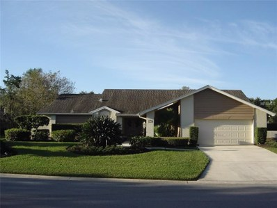6832 Country Lakes Circle, Sarasota, FL 34243 - #: A4418956