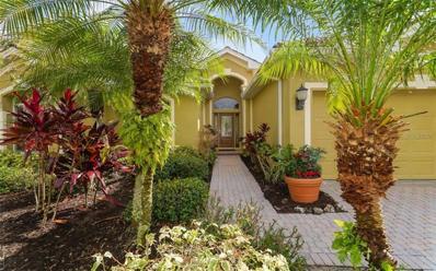 7715 Latrobe Court, Lakewood Ranch, FL 34202 - #: A4418993