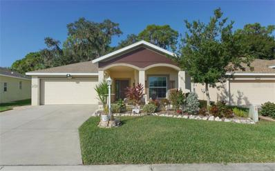 5307 32ND Avenue E, Palmetto, FL 34221 - #: A4419045