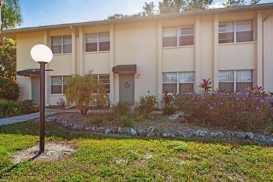 4800 Rilma Ave UNIT 138, Sarasota, FL 34243 - #: A4419066