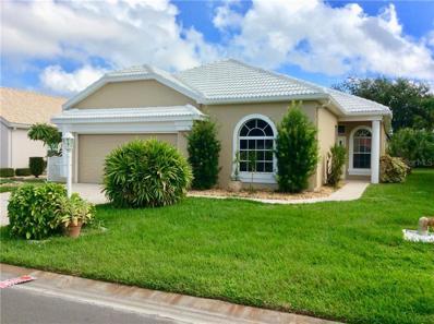 10184 Arrowhead Drive, Punta Gorda, FL 33955 - #: A4419120