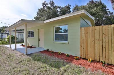 2831 Maple Avenue, Sarasota, FL 34234 - #: A4419351