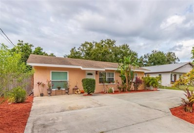 860 Hand Avenue, Sarasota, FL 34232 - #: A4419461