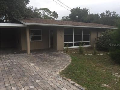 2739 Marlette Street, Sarasota, FL 34231 - #: A4419469