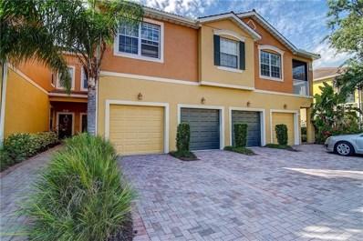 7955 Limestone Lane UNIT 14-204, Sarasota, FL 34233 - #: A4419508