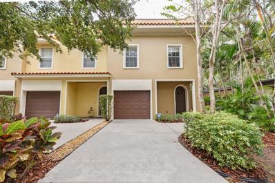 603 S Gomez Avenue UNIT 5, Tampa, FL 33609 - #: A4419513