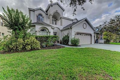 6211 Rock Creek Circle, Ellenton, FL 34222 - #: A4419626