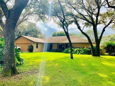 4636 Robin Hood Trail E, Sarasota, FL 34232 - #: A4419681