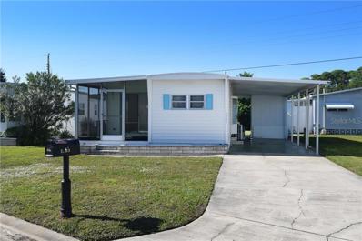 4965 Sea Island Avenue, Sarasota, FL 34234 - #: A4419806