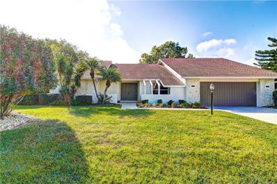 5659 Country Lakes Drive, Sarasota, FL 34243 - #: A4419897