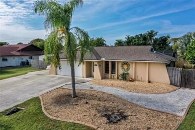 1082 Linden Road, Venice, FL 34293 - #: A4419917