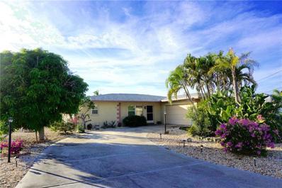 4204 Royal Palm Drive, Bradenton, FL 34210 - #: A4420028