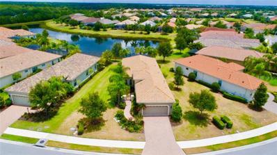 7147 Westhill Court, Lakewood Ranch, FL 34202 - #: A4420117