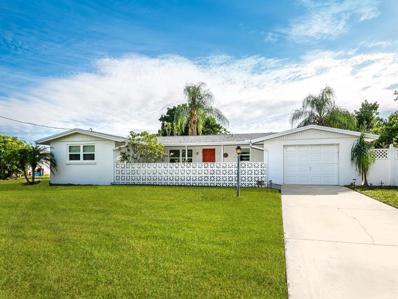 3050 Pinecrest Street, Sarasota, FL 34239 - #: A4420476