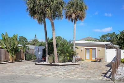 635 Avenida Del Norte, Sarasota, FL 34242 - #: A4420598