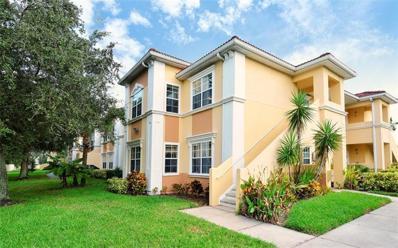 1155 Villagio Circle UNIT 205, Sarasota, FL 34237 - #: A4420666