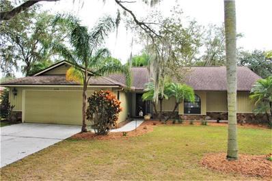 4620 Robin Hood Trail E, Sarasota, FL 34232 - #: A4420738