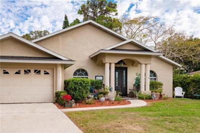 8919 Pohoy Avenue, Sarasota, FL 34231 - #: A4420831