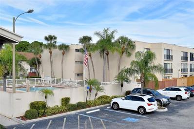 2763 Woodgate Lane UNIT 202, Sarasota, FL 34231 - #: A4420838