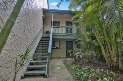 1623 Pelican Cove Road UNIT 224, Sarasota, FL 34231 - #: A4420966