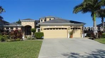 6674 Coopers Hawk, Lakewood Ranch, FL 34202 - #: A4421030