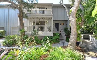 1372 Landings Point UNIT 28, Sarasota, FL 34231 - #: A4421071