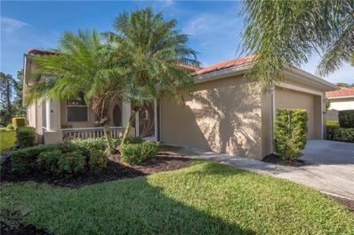 3542 Via Athena, North Fort Myers, FL 33917 - #: A4421141