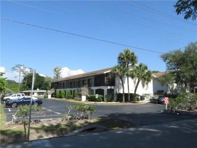 Sarasota, FL 34231