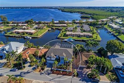 3915 Royal Palm Drive, Bradenton, FL 34210 - #: A4421251