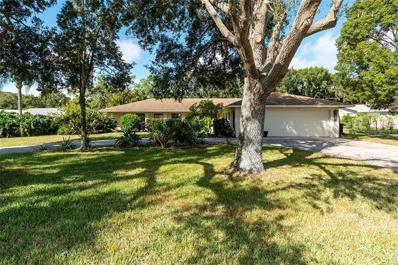 6724 Pennsylvania Avenue, Sarasota, FL 34243 - #: A4421283