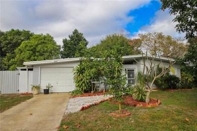 2959 Browning Street, Sarasota, FL 34237 - #: A4421293