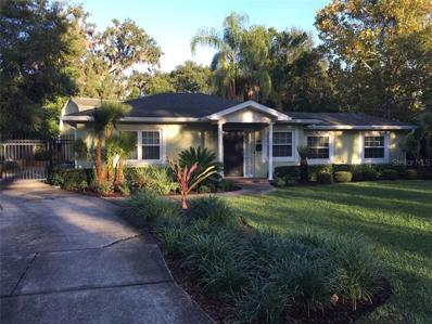 724 Wessex Place, Orlando, FL 32803 - #: A4421323