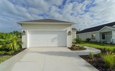 13488 Old Creek Court, Parrish, FL 34219 - #: A4421353