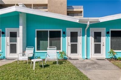 6424 Midnight Pass Road UNIT 7A, Sarasota, FL 34242 - #: A4421356