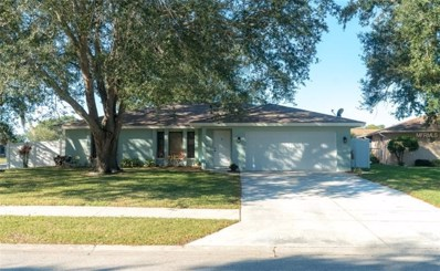 4205 Santo Avenue, Sarasota, FL 34241 - #: A4421366