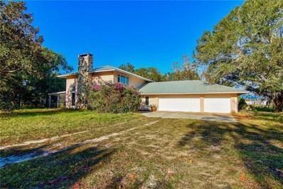 15101 RAWLS Road, Sarasota, FL 34240 - #: A4421477