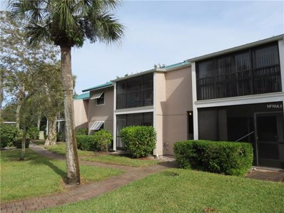 5683 Midnight Pass Road UNIT 105, Sarasota, FL 34242 - #: A4421565